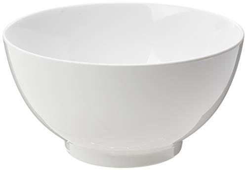 Salad Red com Base, Haus Concept, 50101/005, Branco