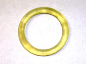 RIDGID RYOBI OEM 079027004009 O - Ring 223.5 in Genuine Factory Package