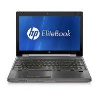 Amazon.com: HP Elitebook 8560w i7-2720QM 2.20GHz- 4GB RAM 128GB SSD