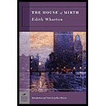 img - for House of Mirth (Trade) (05) by Wharton, Edith [Paperback (2004)] book / textbook / text book