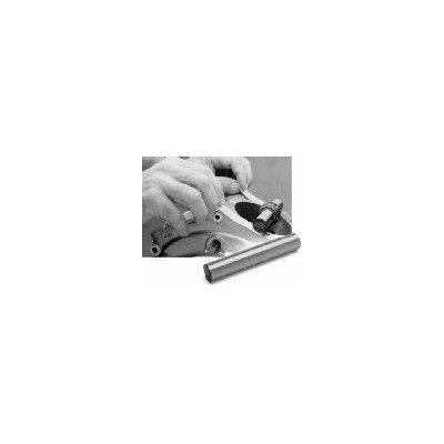 Jims USA Rod Alignment Tool