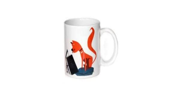 Taza El Paraiso De Los Gatos: 9788415717348: Amazon.com: Books