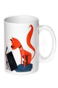 Taza El Paraiso De Los Gatos: JAVIER OLIVARES CONDE: 9788415717348: Amazon.com: Books