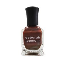 physical-attraction-by-deborah-lippmann