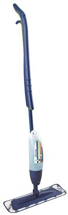 bona-hardwood-floor-spray-mop-includes-2875-oz-cartridge
