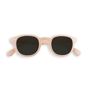 Izipizi Junior Gafas de Sol de Golf, Unisex niños, Rosa ...