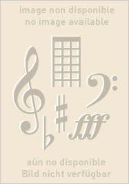Téléchargement SONATE VIOLON ET PIANO pdf