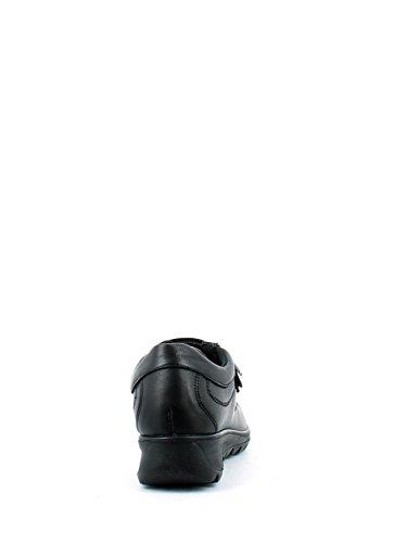per Enval donne Enval sneakers sneakers nere qvUzwPyx