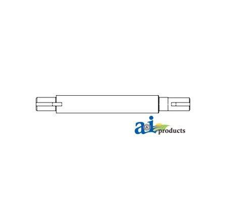 A&I Shaft VERT. Auger Drive (H129653) ()