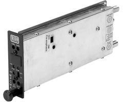 Modulator Catv (Pico Macom MPCMA RF Modulator - CATV, CATV, UHF)