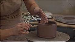 MIKI-Z Silicon Pottery Keramik Glaze Ball Clay Sculpture Tools Keramik Keramik Schlag