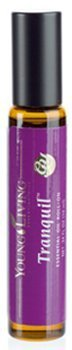 (Young Living Thieves Roll-on 10ml)