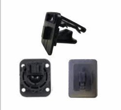 Wilson Electronics - T-Slot Mount Kit For Cradle A mlifiers