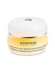 - Darphin Aromatic Cleansing Balm 40ml
