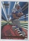 rodney-thomas-football-card-1996-pinnacle-zenith-rookie-rising-10