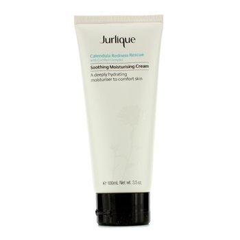 jurlique-calendula-redness-rescue-soothing-moisturising-cream-100ml-35oz