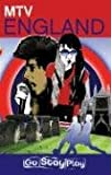 MTV England, Olivia Edward and Genevieve Cortinovis, 0764587730
