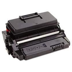 Travis Technologies Compatible Toner Cartridge Replacement for Ricoh 402877 Toner Cartridge