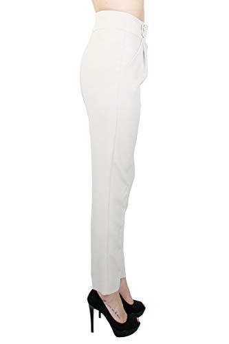 Mujer Kocca Para Para Kocca Pantalón Kocca Para Pantalón Pantalón Mujer Mujer Para Kocca Pantalón wq8gYA