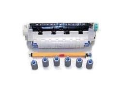 Refurbished MK-HP4200 Maintenance Kit for HP LaserJet 4200 Series Q2429A No Core Exchange 110V