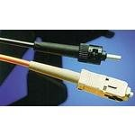 504625-5, Cable Assembly Fiber Optic 10m Simplex FSD to Simplex FSD -