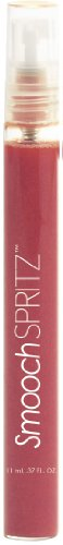 Smooch Spritz Pearlescent Accent Sprays, Pink Sprinkles (Chipboard Home)
