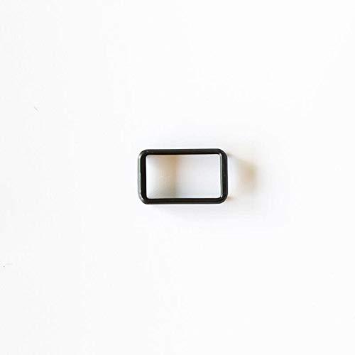 DJIParts Mavic 2 Remote Controller Arm Side Slider Frame for USB Cable