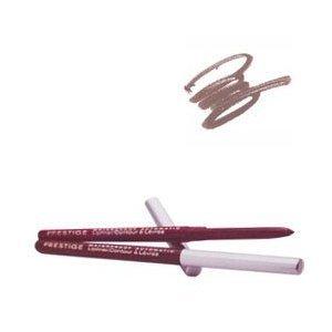 Prestige Mechanical Lip Pencil, Red Brick Red, 0.009-Ounce