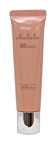 実行代表する動機付けるちゅらら BBクリーム 30g