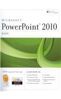 Download PowerPoint 2010: Basic (Ilt) pdf epub