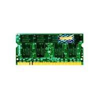 (Transcend 256MB DDR333 SODIMM)