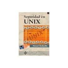 Seguridad En Unix - Con Un Disquete