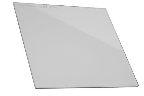 Firecrest ND 85x85mm (3.35''x3.35'') Neutral Density 0.9 (3 Stops) filter for 85mm Modular Holder, Cokin P Series by Formatt Hitech Limited