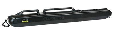 sportube-series-2-black