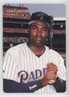 Tony Gwynn (Baseball Card) 1992 Mother's Cookies San Diego Padres - Stadium Giveaway [Base] #7