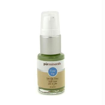 Tone Up Total Eye Fitness - PurMinerals - Eye Care - 15ml/0.5oz