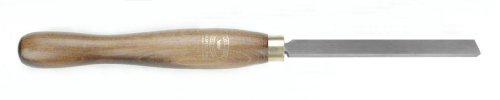 Crown 254 3/4-Inch Square End (Square End Scraper)