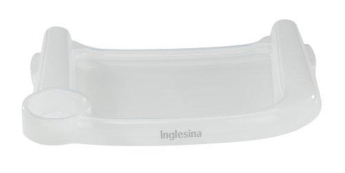 Inglesina Fast Dining Tray A098AY900/D