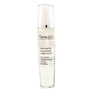 Collagen Concentrate: Intensive Smoothing Cellular Booster --30ml/1oz