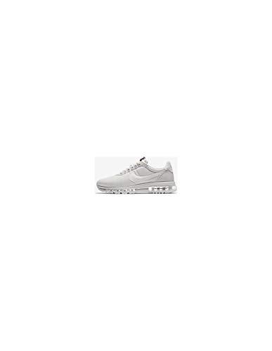 Sequent Bone Nike Homme Light Baskets 008 Max Air Pour Er0Xq07x