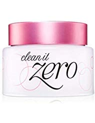 Banila Clean It Zero Sherbet Cleanser, 100ml