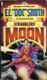Strangler's Moon, Family D'Alembert, 0515047317