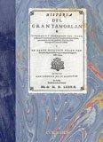 Descargar Libro Historia Del Gran Tamorlan De Ruy González Ruy González De Clavijo