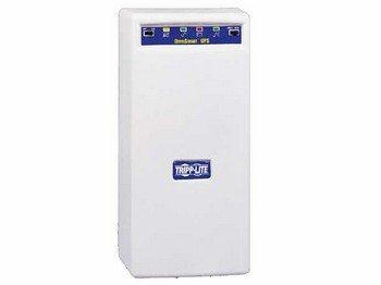 Tripp Lite TE 600 - UPS - 425 Watt - 600 VA [TE600] (600 Va Ups System)
