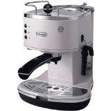 De'Longhi ECO310W Espresso Maker