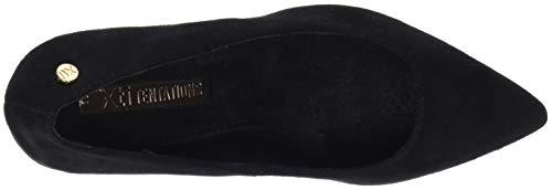 30953 XTI Tac Zapatos de Tac de 30953 XTI Zapatos aAqaztcw