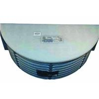 Amerimax Home Products 75260 Translucent Area Well Cover by Amerimax Home Prod.