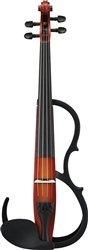 Yamaha SV-250 4 String Electric Violin