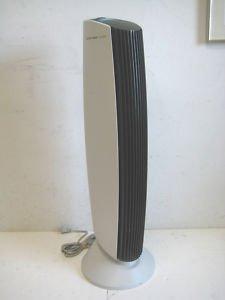 Ionic Breeze Midi Si853 Professional Silent Air Purifier