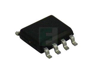 PSRDA3.3-4 Series 4 Ch 6.5 Vcl 4 Vbr 15 pF Steering Diode TVS Array - SOIC-8, Pack of 20 (PSRDA3.3-4-LF-T7)